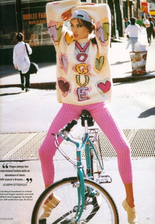 90s fashion editorial 12