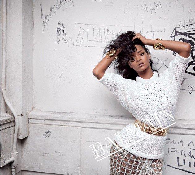 Rihanna_Balmain_ad_campaign