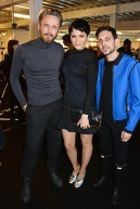 Alasdhair Willis; Jessie J; Dynamo