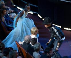 86th-academy-awards-show