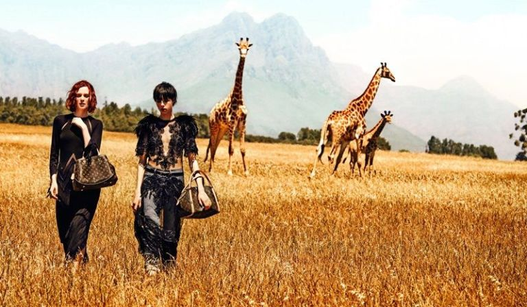 Louis-Vuitton-The-Spirit-of-Travel-2014-Campaign-01
