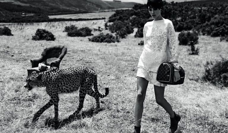 Louis-Vuitton-The-Spirit-of-Travel-2014-Campaign-05