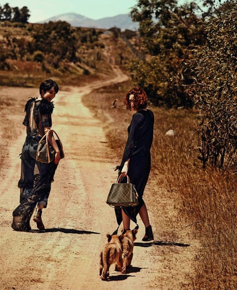 Louis-Vuitton-The-Spirit-of-Travel-2014-Campaign-06