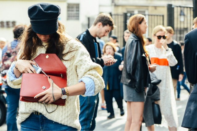 08_Tommy-Ton-Spring-2015-RTW_19