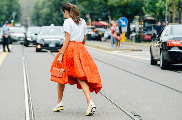 17_09_Tommy-Ton-Spring-2015-RTW
